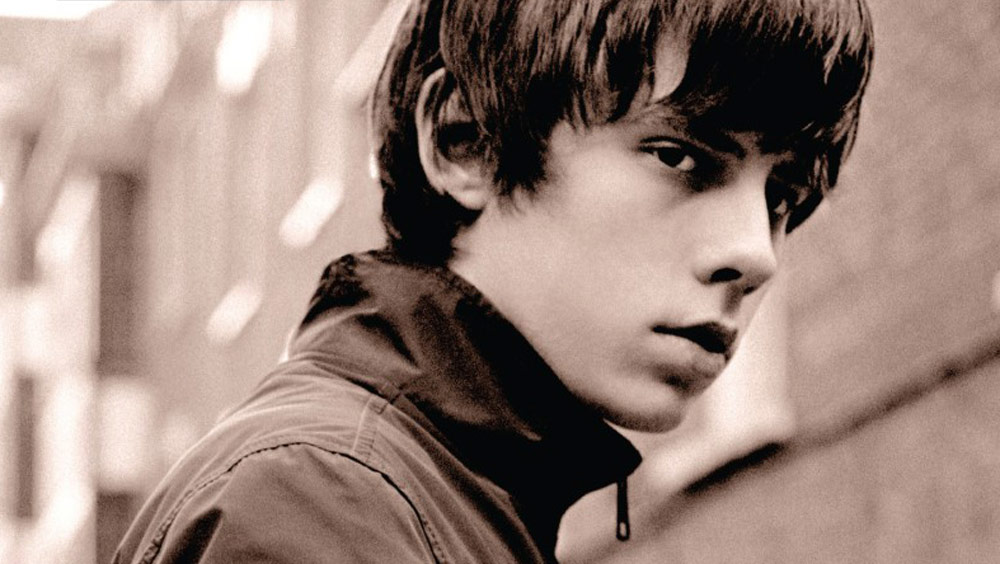 Jake-Bugg-©-Skalarmusic
