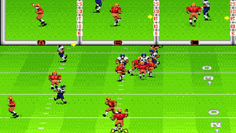 John-Madden-Football-©-1988-EA