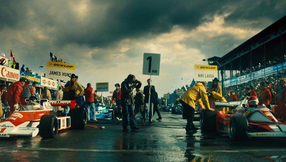 Rush-Alles-für-den-Sieg-©-2013-Universum-Film-Constantin