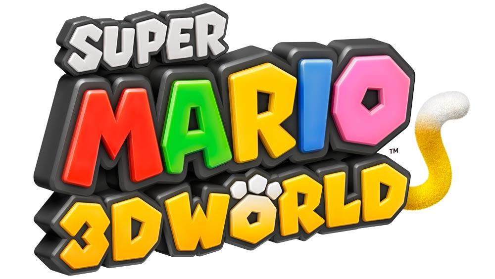 Super-Mario-3D-World-©-2013-Nintendo-(2)