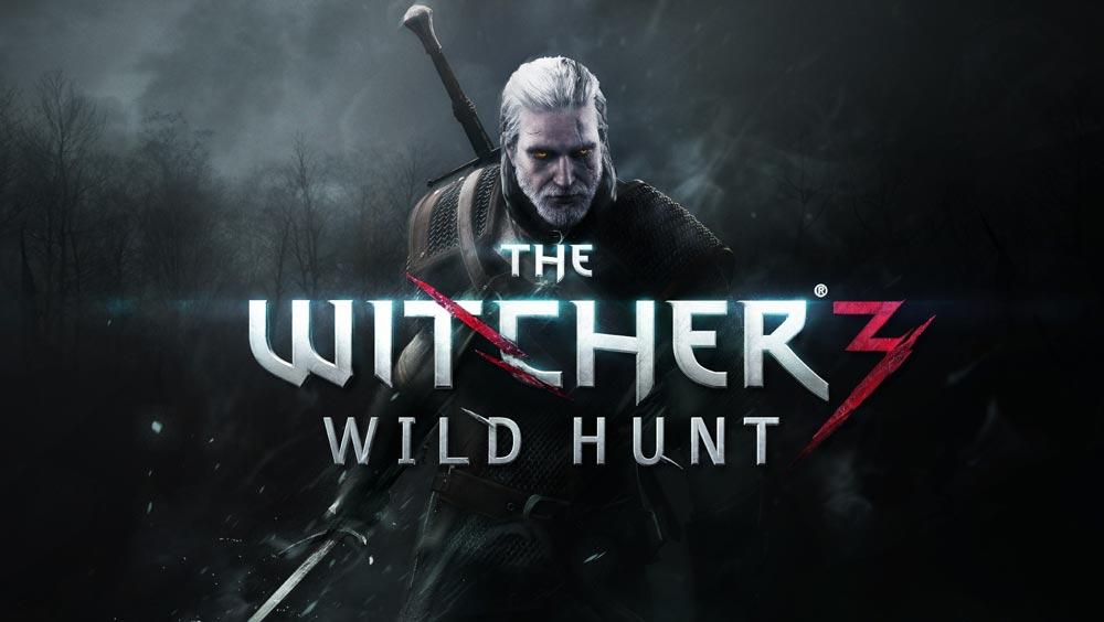 The-Witcher-3-Wild-Hunt-©-CD-Projekt-(2)