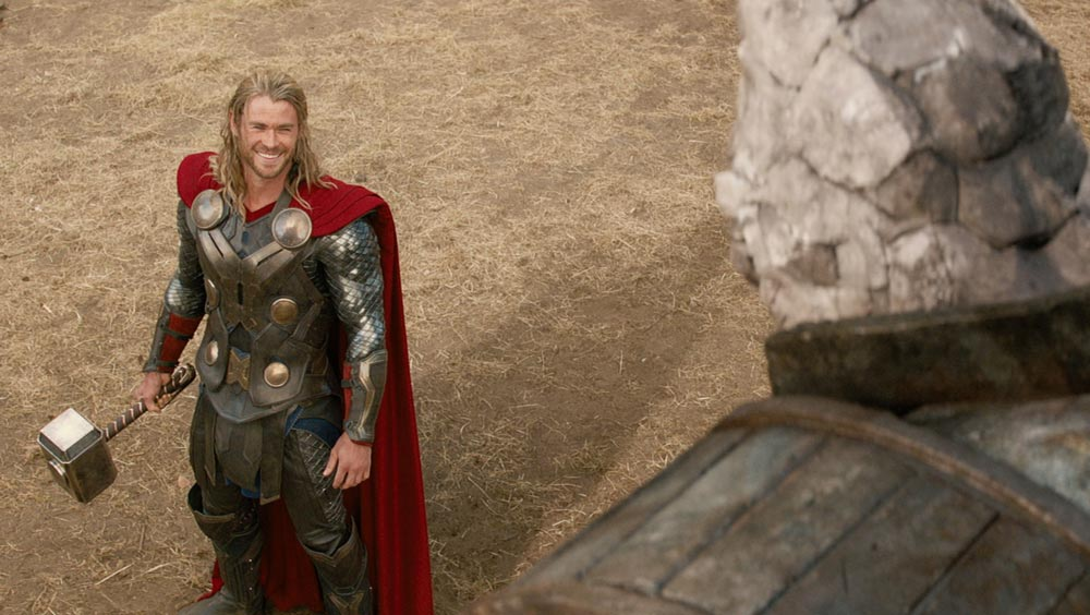 Thor-The-Dark-Kingdom-©-2013-Walt-Disney