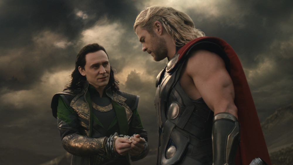 Thor-The-Dark-Kingdom-©-2013-Walt-Disney