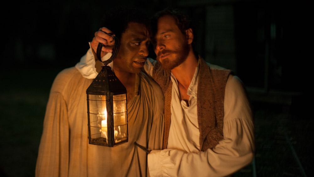12-Years-a-Slave-©-2013-TOBIS-Film(14)