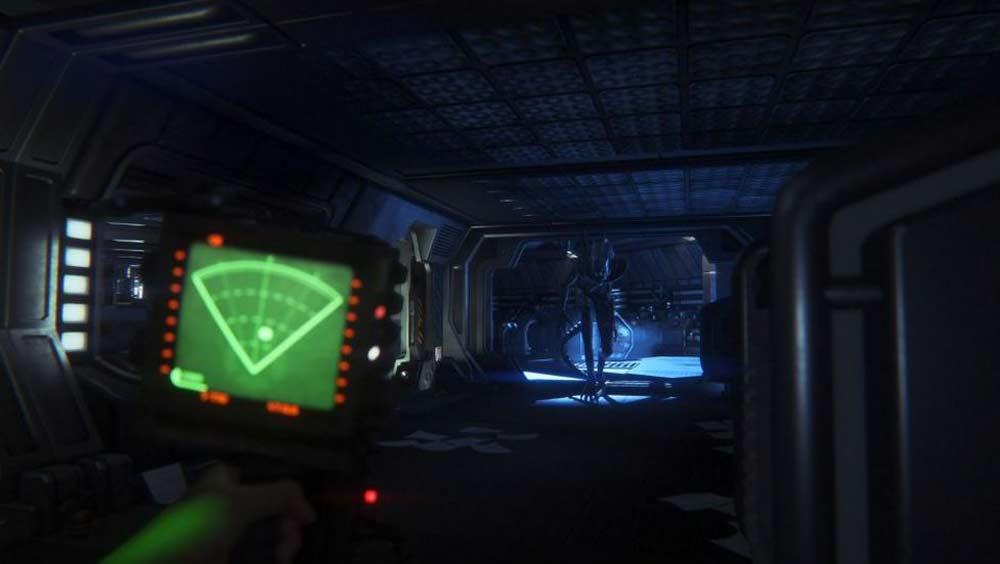 Alien-Isolation-©-2013-Sega-(1)