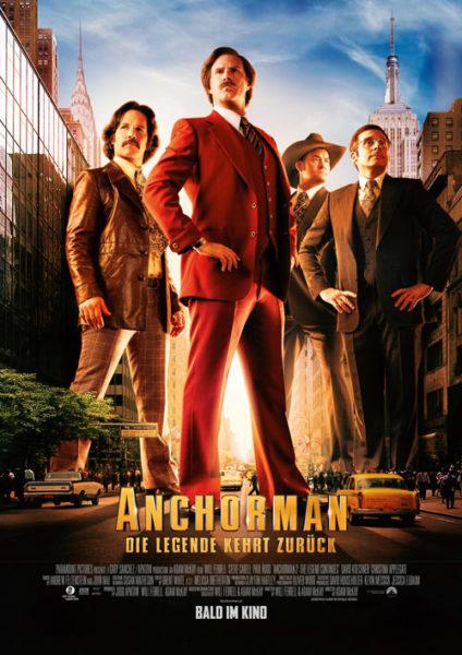 Anchorman---Die-Legende-kehrt-zurück-©-2013-Universal-Pictures(2)