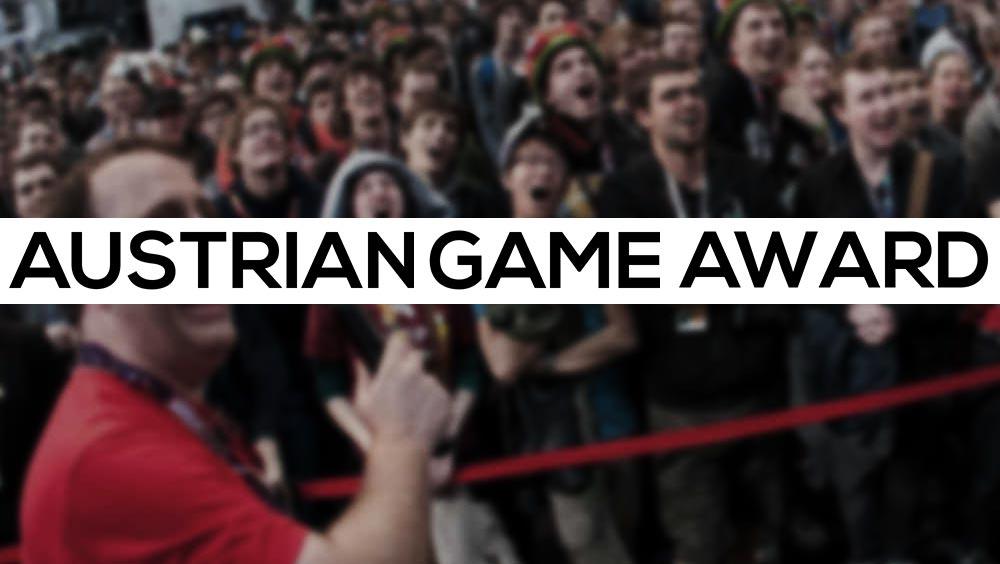 Austrian-Game-Award-©-2014-Austrian-Game-Award,-pressplay