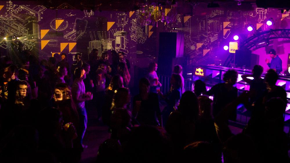 FM4 Fest © 2014 pressplay (1)