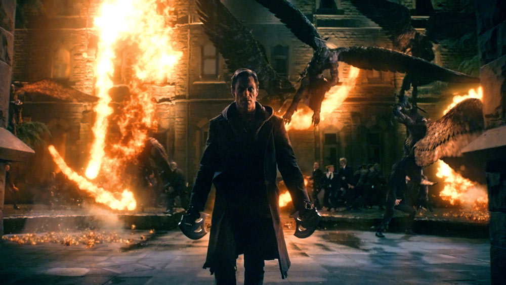 I,-Frankenstein-©-2013-Sony-Pictures-Releasing-GmbH(13)