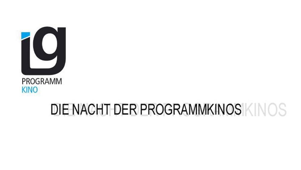 Nacht der Programmkinos 2014