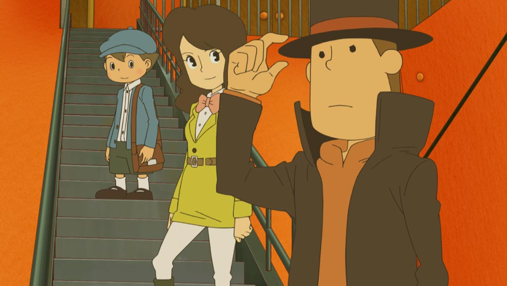 Professor-Layton-und-das-Vermächtnis-von-Aslant-©-2013-Level-5,-Nintendo-(6)