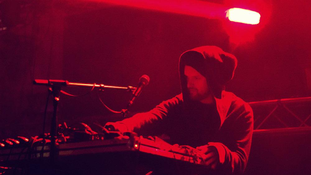 SOHN-_-2014-pressplay-15