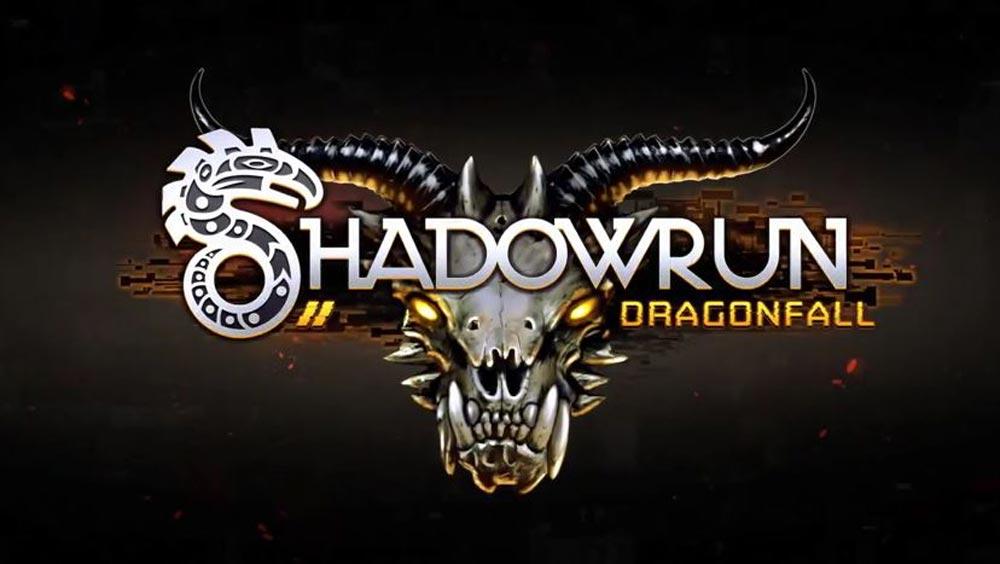 Trailer: Shadowrun: Dragonfall