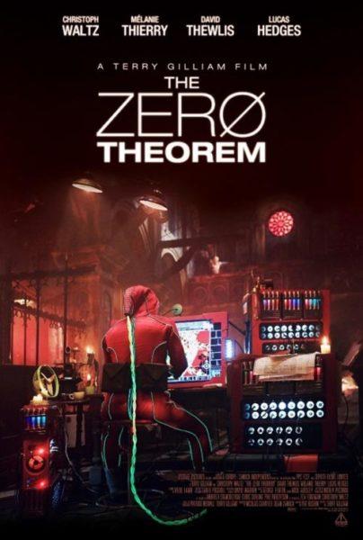 The-Zero-Theorem-©-2014-Voltage-Pictures-(2)