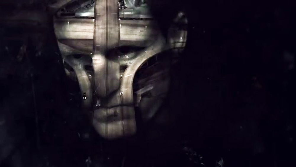 Clip des Tages: True Detective (Opening Credits)