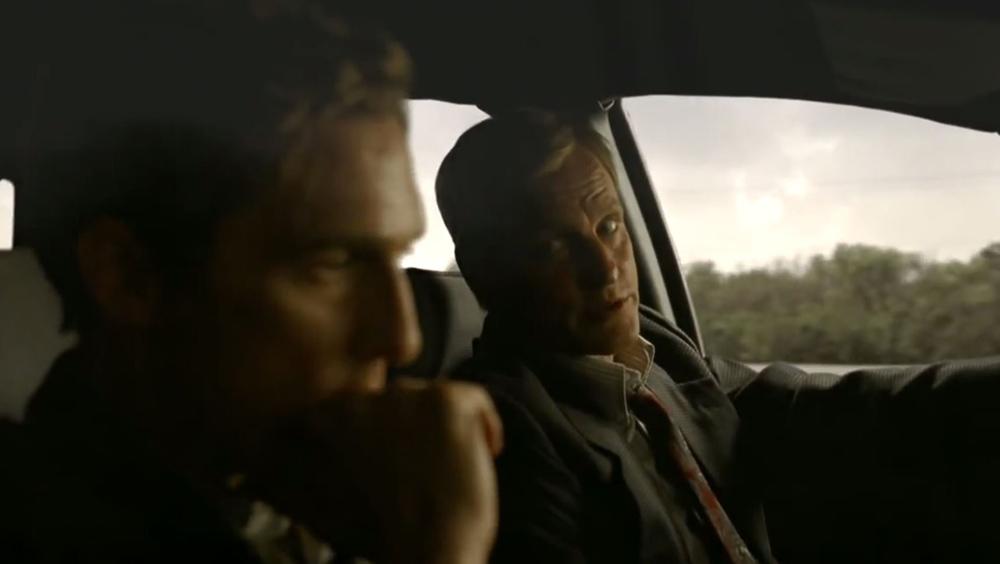 True-Detective-©-2014-HBO(1)