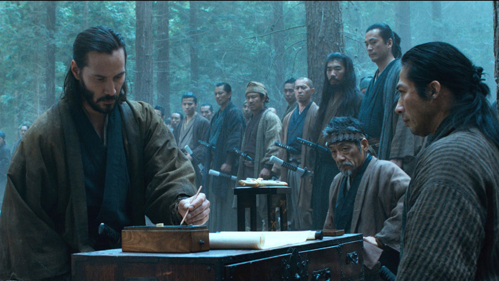 47-Ronin-©-2014-Universal-Pictures