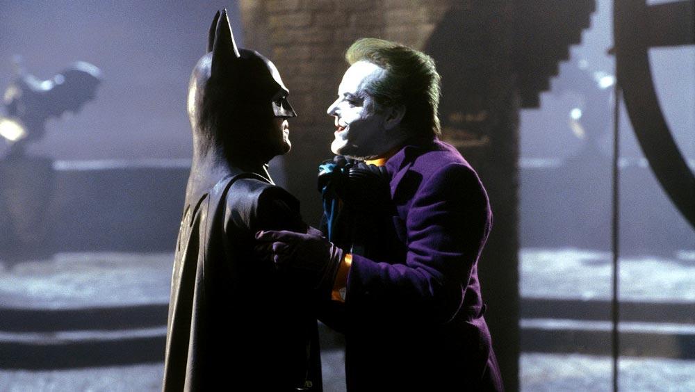 Die besten Filmreihen mit verunglücktem Finale: Der Pate und Batman