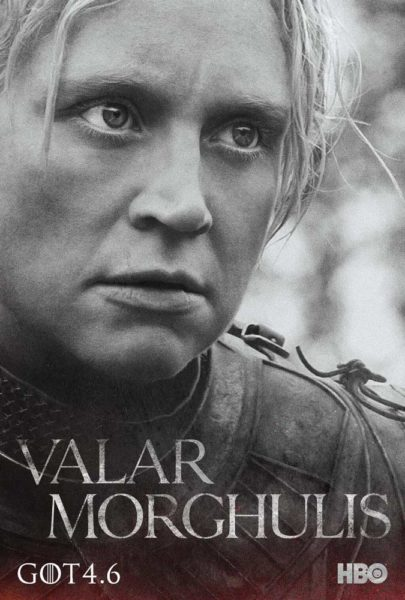 Brienne-©-2014-Game-of-Thrones-Season-4,-HBO