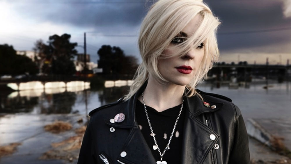 Clip des Tages: Brody Dalle – Meet The Foetus / Oh The Joy