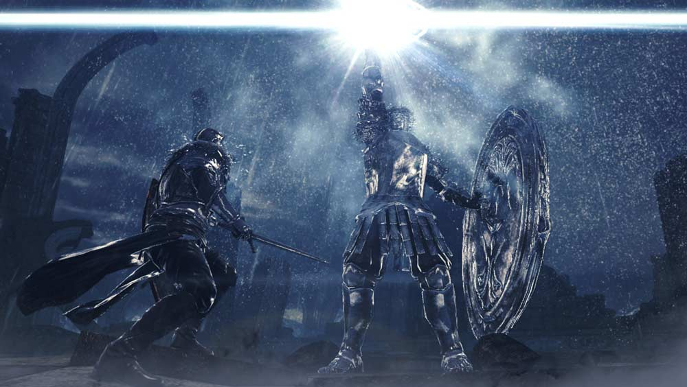 Dark-Souls-2-©-2014-Bandai-Namco-Europe,-From-Software-(10)