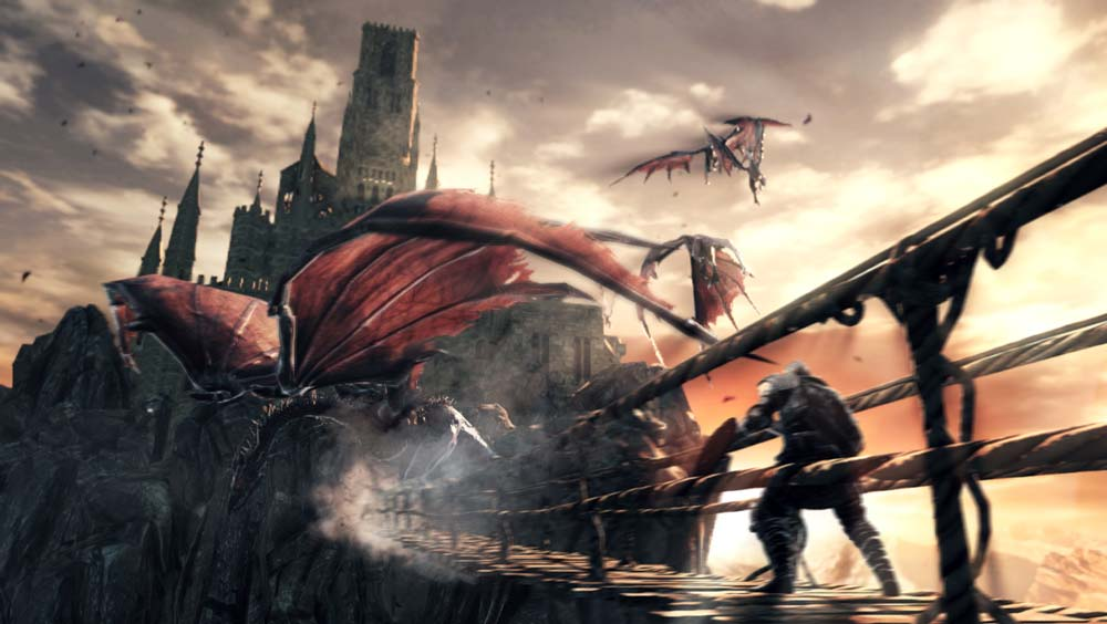 Dark-Souls-2-©-2014-Bandai-Namco-Europe,-From-Software-(7)