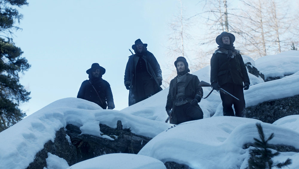 Das-finstere-Tal-©-2013-Allegro-Film,-Thomas-W.-Kiennast(1)