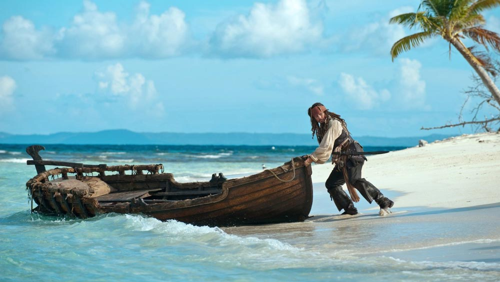 Fluch-der-Karibik-Fremde-Gezeiten-©-2011-Disney,-Touchstone