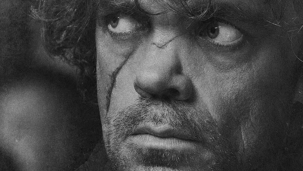 Game-of-Thrones-Season-4-Tyrion-©-2014-HBO