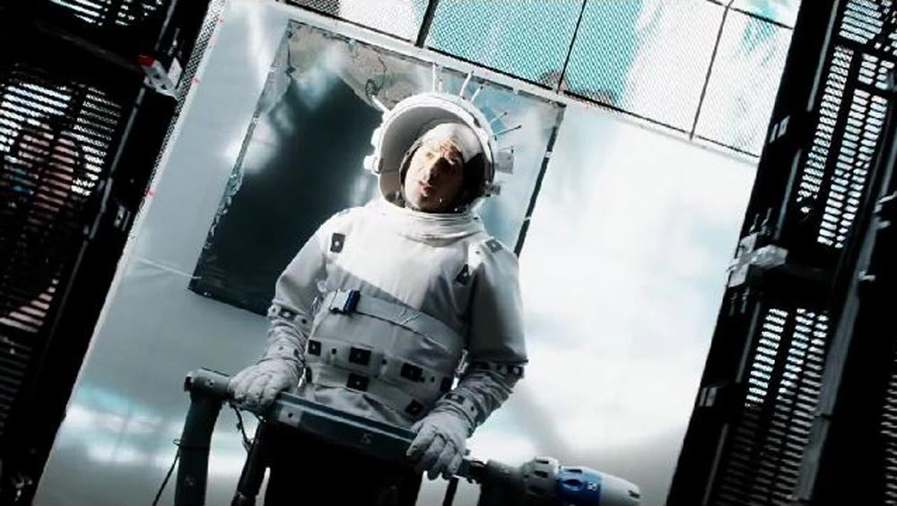 Gravity-Making-Of-©-2014-Framestore,-Warner-Bros