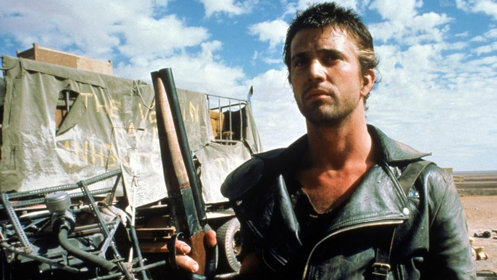 Mad-Max-2-The-Road-Warrior-©-2013-Warner-Home-Video-(2)