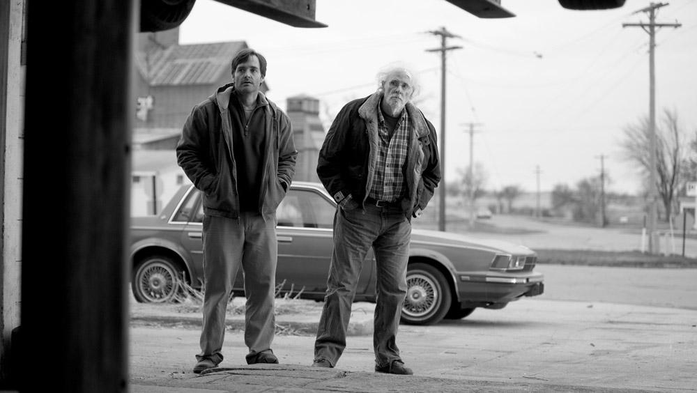 Nebraska-©-2013-Polyfilm(1)