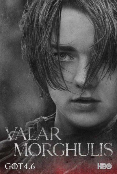 arya-©-2014-Game-of-Thrones-Season-4,-HBO