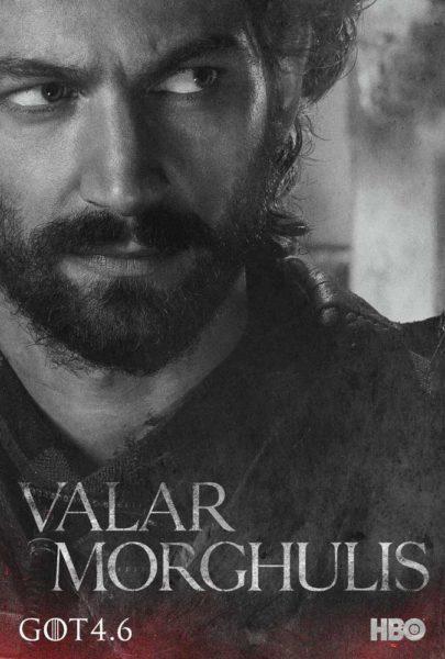daario-©-2014-Game-of-Thrones-Season-4,-HBO