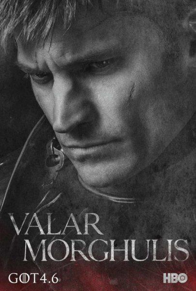 jaime-©-2014-Game-of-Thrones-Season-4,-HBO