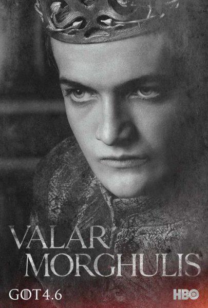 joffrey-©-2014-Game-of-Thrones-Season-4,-HBO
