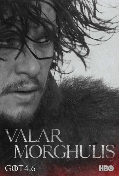 jon-©-2014-Game-of-Thrones-Season-4,-HBO
