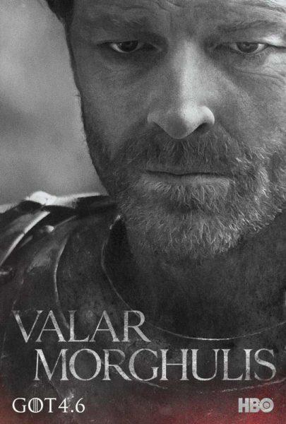 jorah-©-2014-Game-of-Thrones-Season-4,-HBO
