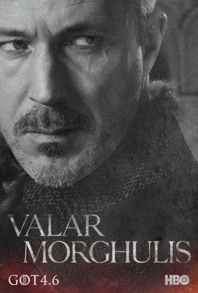 littlefinger-©-2014-Game-of-Thrones-Season-4,-HBO