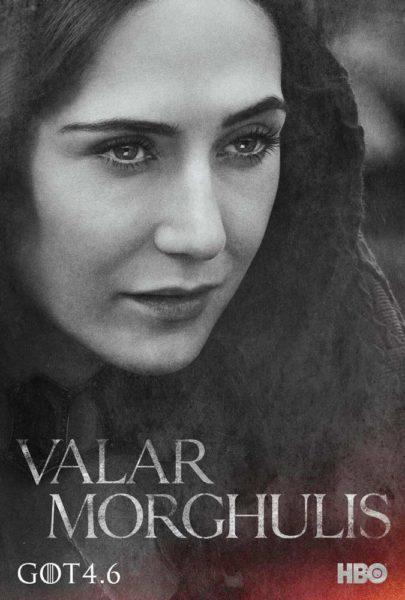 melisandre1-©-2014-Game-of-Thrones-Season-4,-HBO