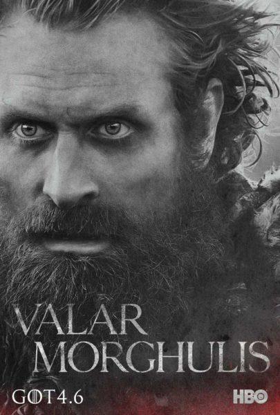 tormund-©-2014-Game-of-Thrones-Season-4,-HBO