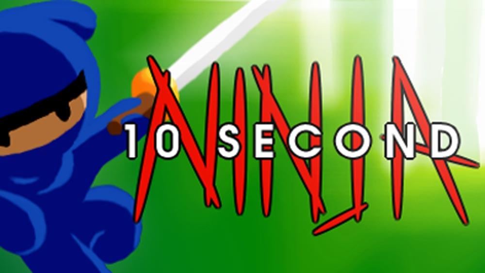 10-Second-Ninja-©-2014-Dan-Pearce,-Mastertronic-(8)