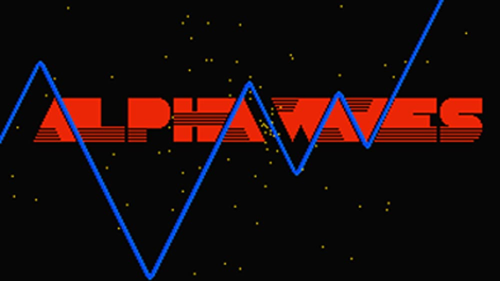 Alpha-Waves-©-1990-Infogrames