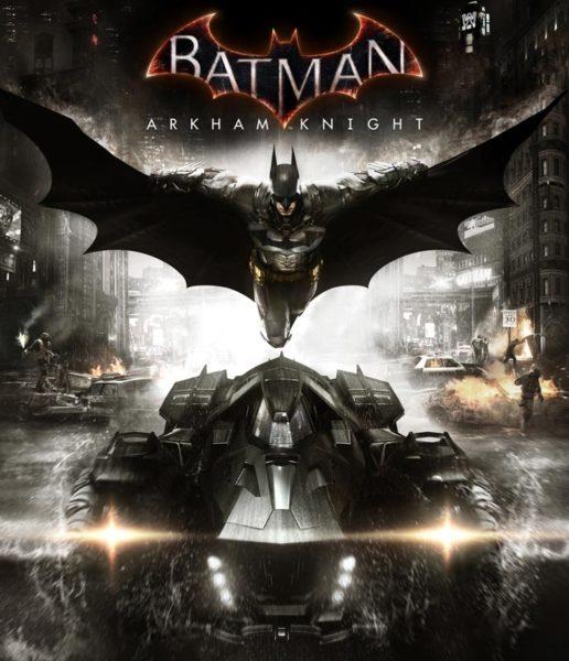 Batman-Arkham-Knight-©-2014-Rocksteady-Studios,-Warner-Bros-Interative-(4)