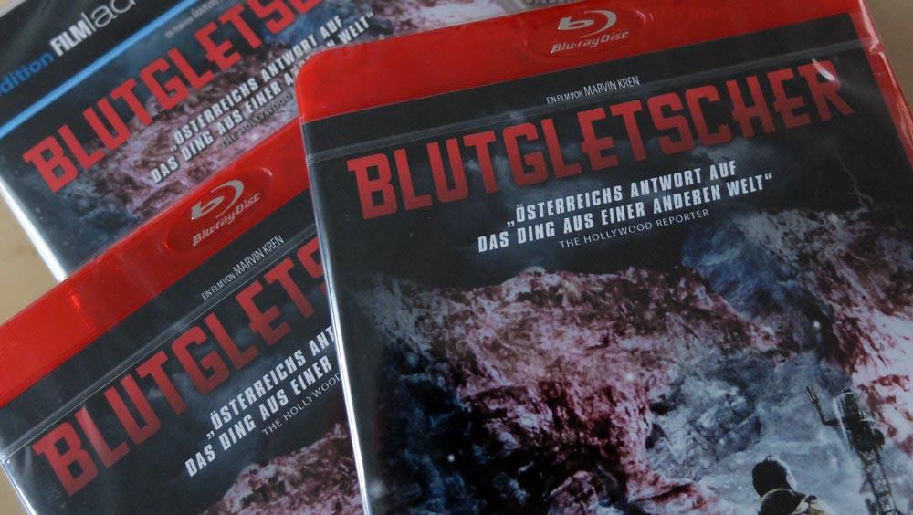Blutgletscher-©-2014-Filmladen-(1)