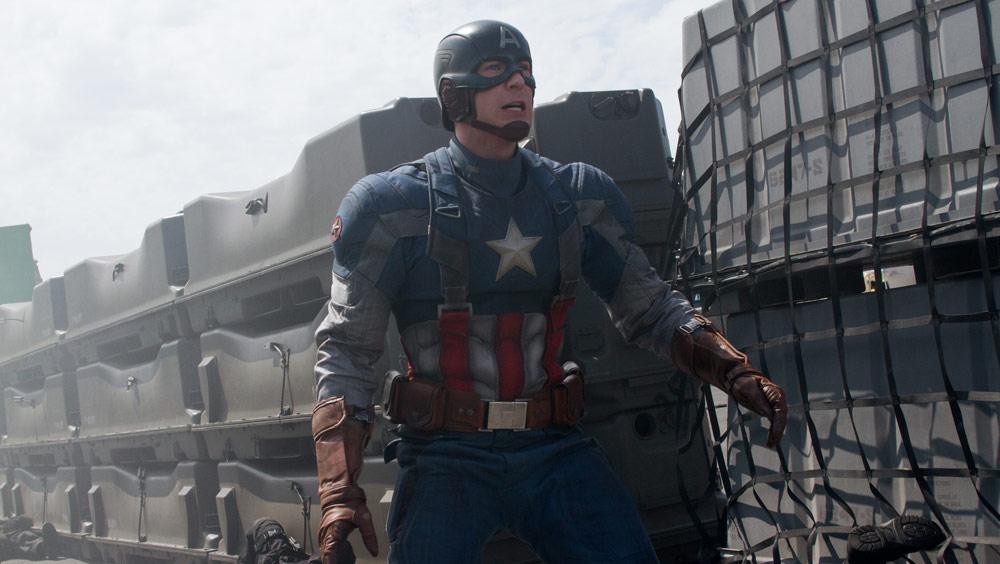 Captain-America-2—The-Return-of-the-First-Avenger-©-2014-Walt-Disney(1)