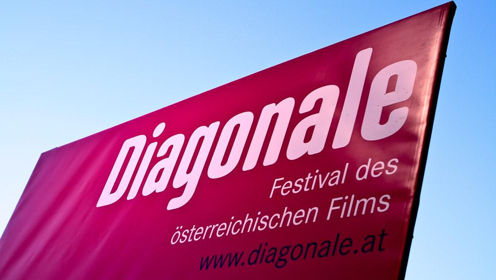 Diagonale-2014-©-2014-Klaus-Pressberger