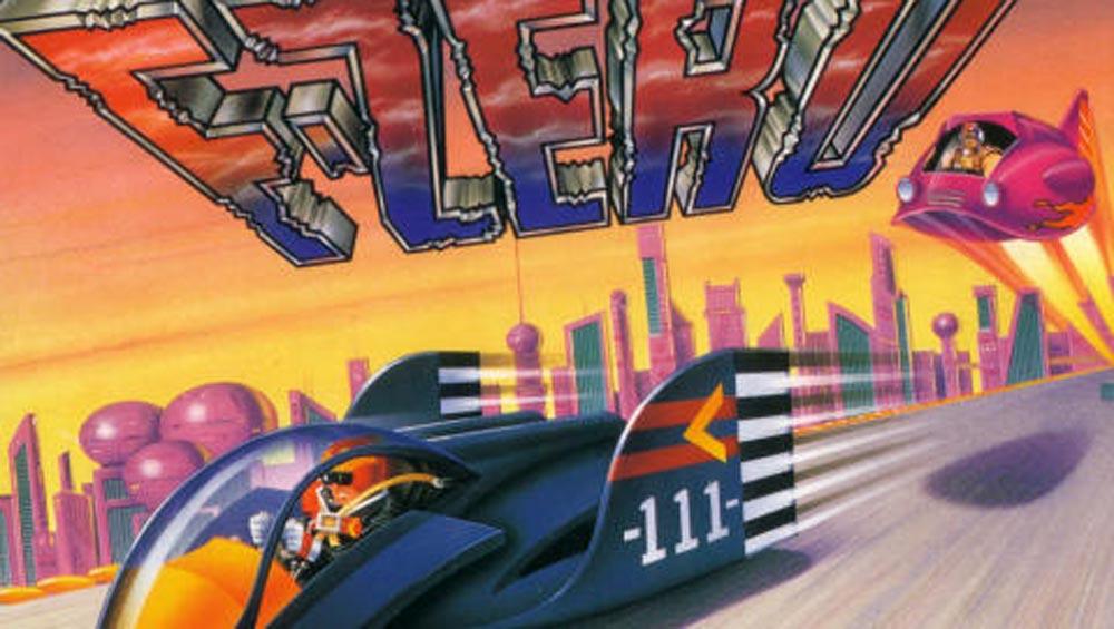F-Zero-©-1990-Nintendo