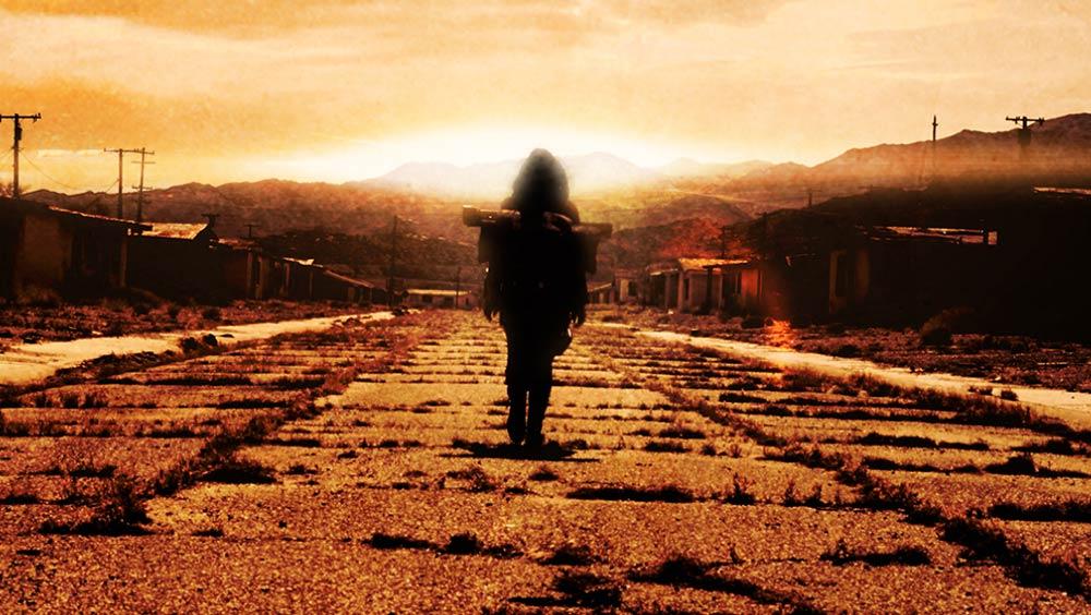Trailer: Fallout – Lost/Found