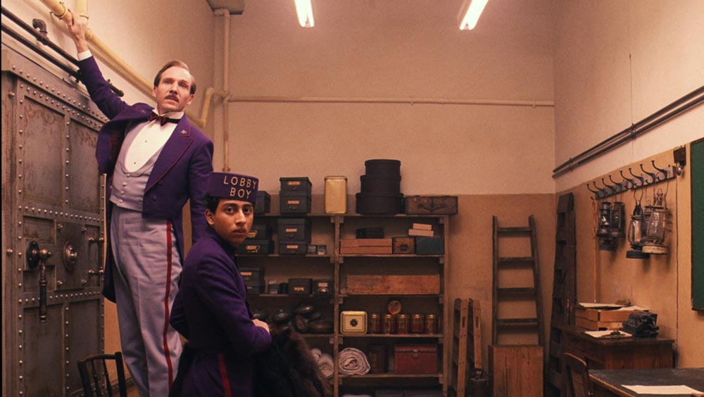 Grand-Budapest-Hotel-©-2013-Fox-Searchlight-Twentieth-Century-Fox
